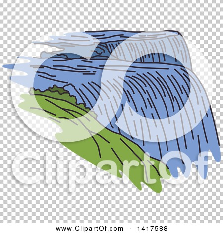 Transparent clip art background preview #COLLC1417588