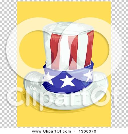 Transparent clip art background preview #COLLC1300070
