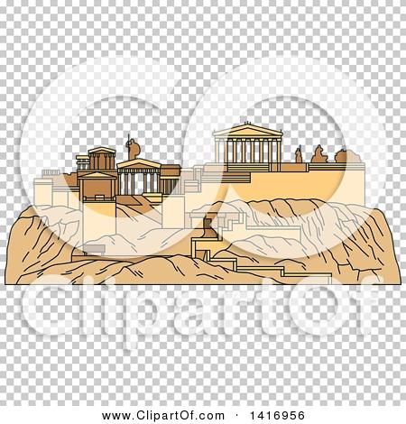 Transparent clip art background preview #COLLC1416956