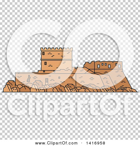 Transparent clip art background preview #COLLC1416958