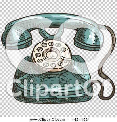 Transparent clip art background preview #COLLC1421153