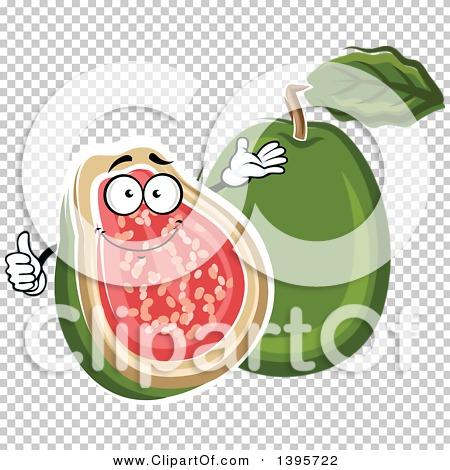 Transparent clip art background preview #COLLC1395722