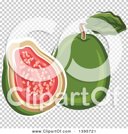 Transparent clip art background preview #COLLC1395721