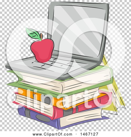Transparent clip art background preview #COLLC1467127