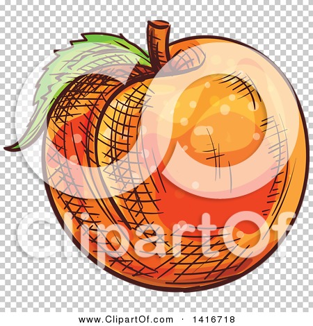 Transparent clip art background preview #COLLC1416718