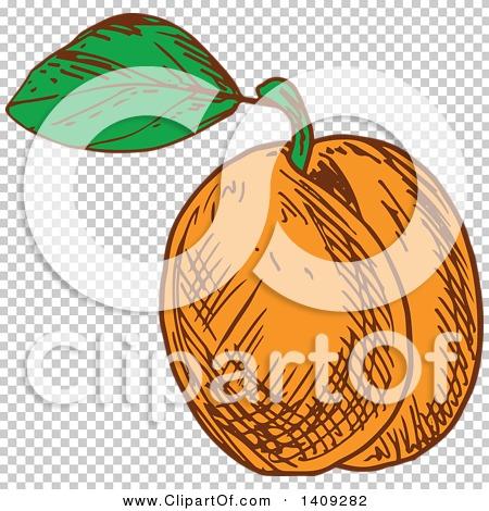 Transparent clip art background preview #COLLC1409282