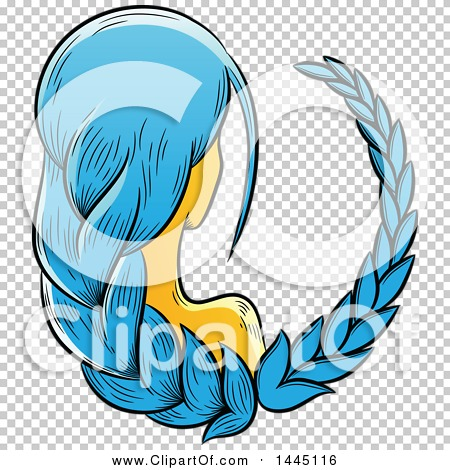 Transparent clip art background preview #COLLC1445116