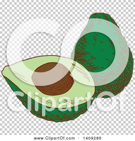 Transparent clip art background preview #COLLC1409285