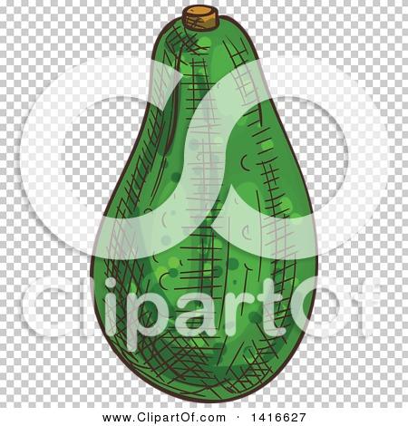 Transparent clip art background preview #COLLC1416627