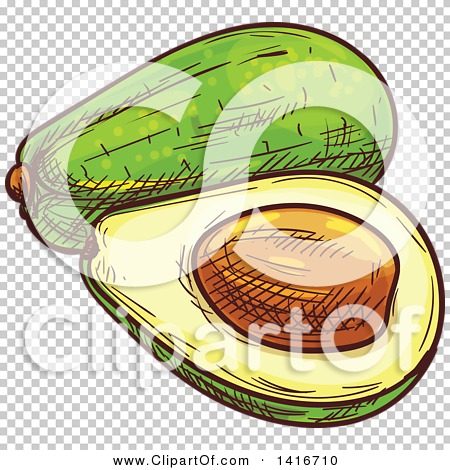 Transparent clip art background preview #COLLC1416710