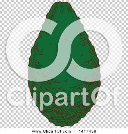 Transparent clip art background preview #COLLC1417438