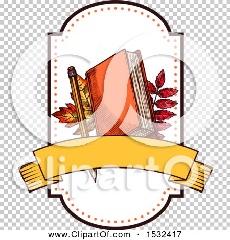 Transparent clip art background preview #COLLC1532417