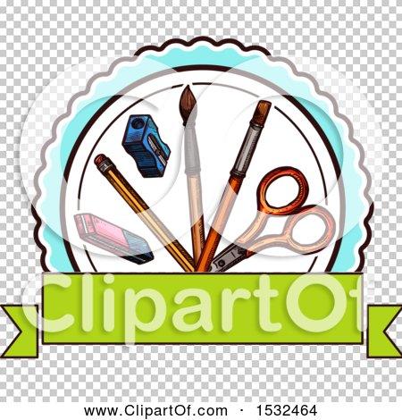 Transparent clip art background preview #COLLC1532464