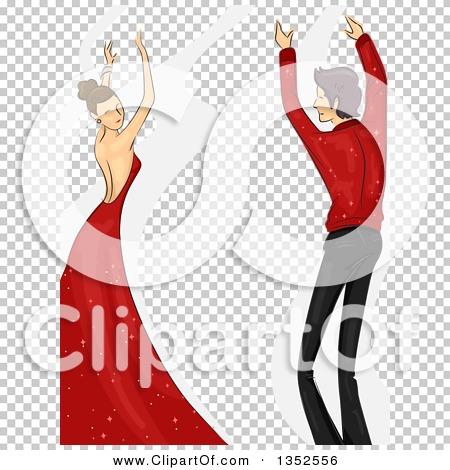 Transparent clip art background preview #COLLC1352556