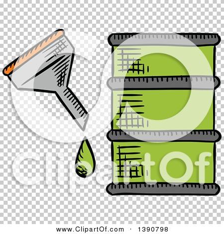 Transparent clip art background preview #COLLC1390798
