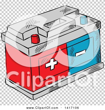 Transparent clip art background preview #COLLC1417106