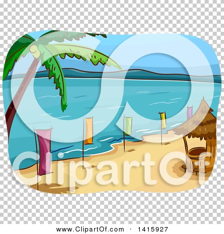 Transparent clip art background preview #COLLC1415927