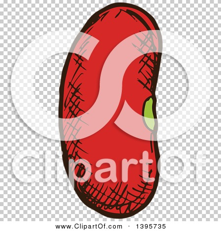 Transparent clip art background preview #COLLC1395735