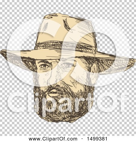 Transparent clip art background preview #COLLC1499381