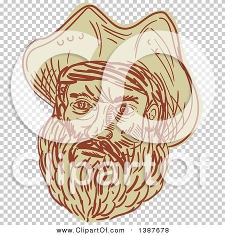 Transparent clip art background preview #COLLC1387678