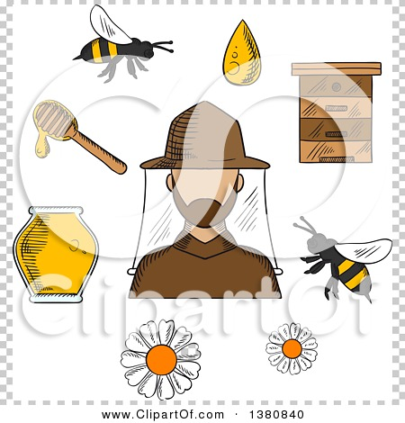 Transparent clip art background preview #COLLC1380840