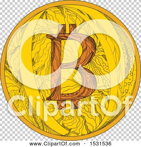 Transparent clip art background preview #COLLC1531536