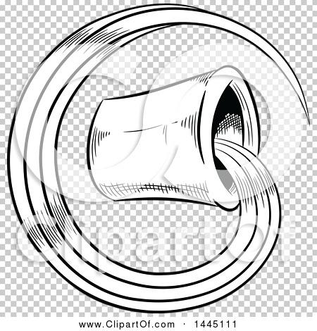 Transparent clip art background preview #COLLC1445111