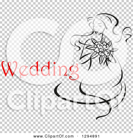 Transparent clip art background preview #COLLC1294891