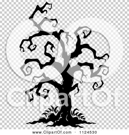 Transparent clip art background preview #COLLC1124530