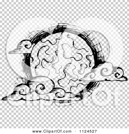Transparent clip art background preview #COLLC1124527