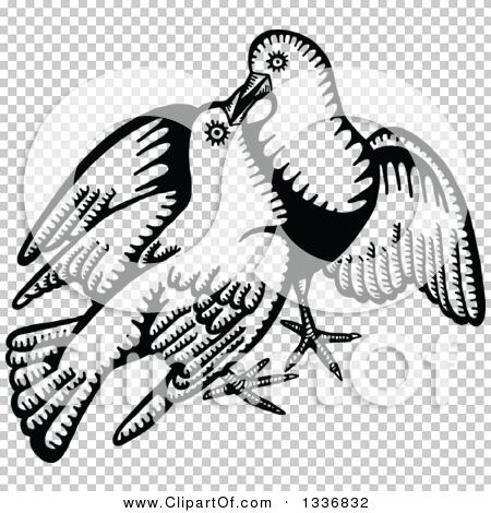 Transparent clip art background preview #COLLC1336832