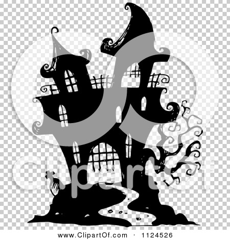 Transparent clip art background preview #COLLC1124526