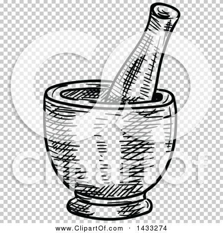 Transparent clip art background preview #COLLC1433274