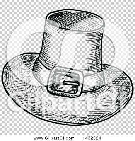 Transparent clip art background preview #COLLC1432524