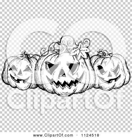 Transparent clip art background preview #COLLC1124518