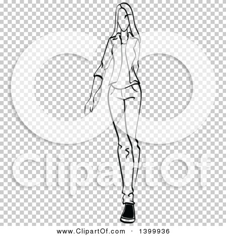 Transparent clip art background preview #COLLC1399936