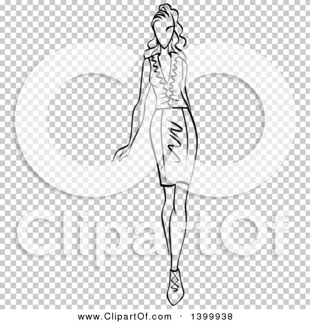 Transparent clip art background preview #COLLC1399938