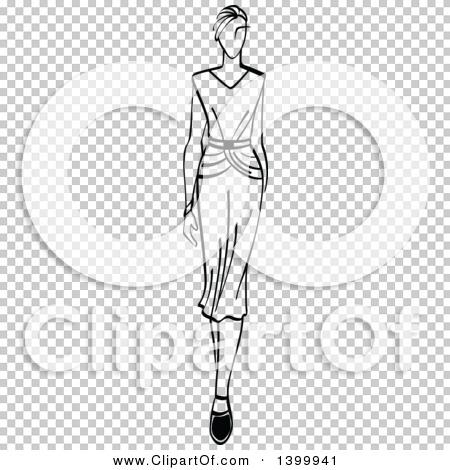 Transparent clip art background preview #COLLC1399941