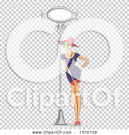 Transparent clip art background preview #COLLC1372728