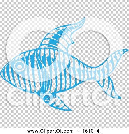 Transparent clip art background preview #COLLC1610141