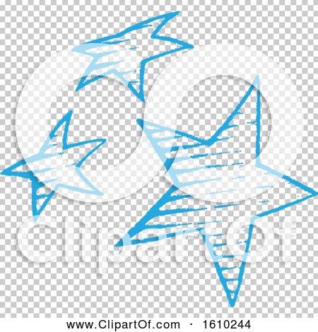 Transparent clip art background preview #COLLC1610244