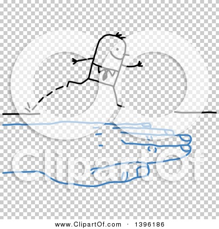 Transparent clip art background preview #COLLC1396186