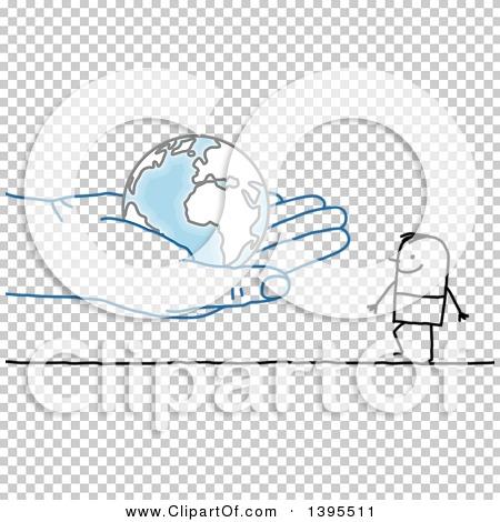 Transparent clip art background preview #COLLC1395511