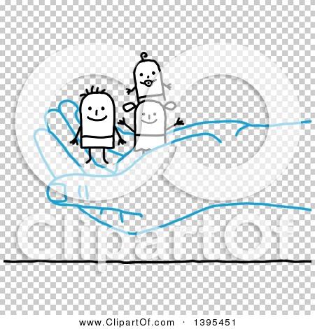 Transparent clip art background preview #COLLC1395451