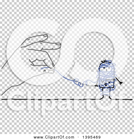 Transparent clip art background preview #COLLC1395469