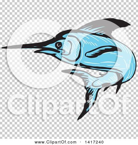 Transparent clip art background preview #COLLC1417240