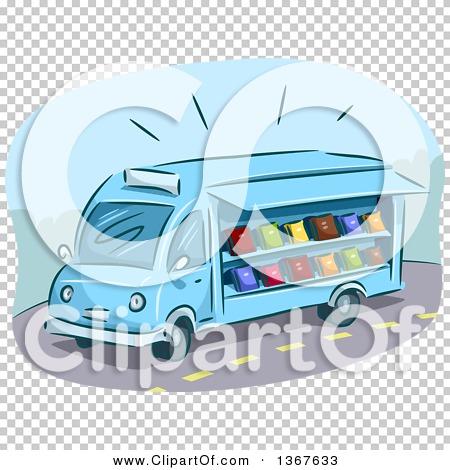 Transparent clip art background preview #COLLC1367633