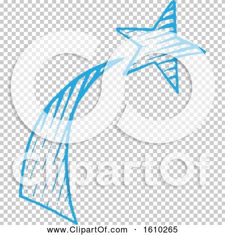 Transparent clip art background preview #COLLC1610265