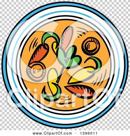 Transparent clip art background preview #COLLC1396011