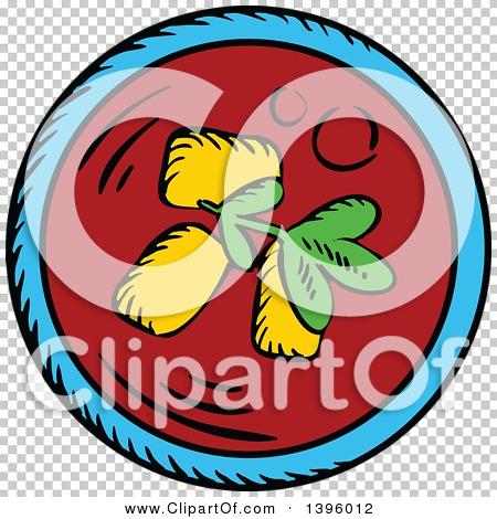 Transparent clip art background preview #COLLC1396012